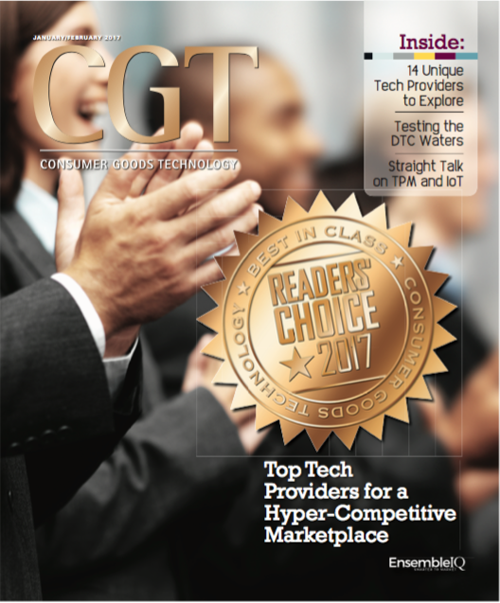 CGT Jan/Feb Cover