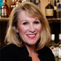 Ann Dozier
