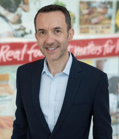 Diego Palmieri
