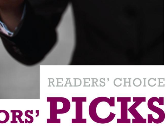 Editors' Picks