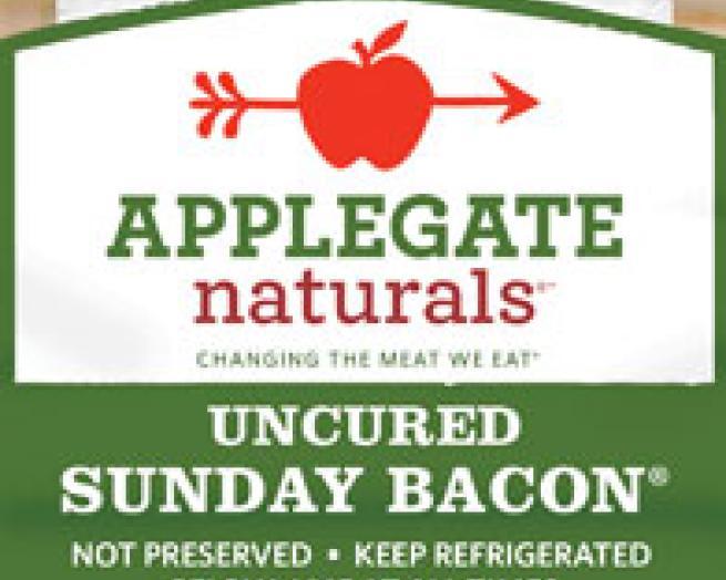 Applegate Naturals