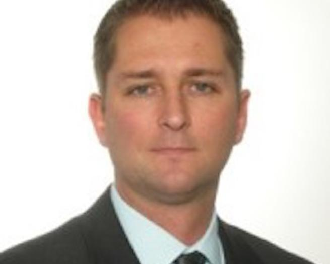 Ken Chalmers is a Senior Manager in Strategic Transformation, EY Advisory Services