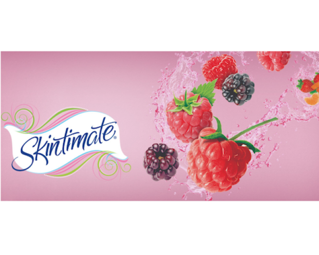 skintimate product, edgewell personal care
