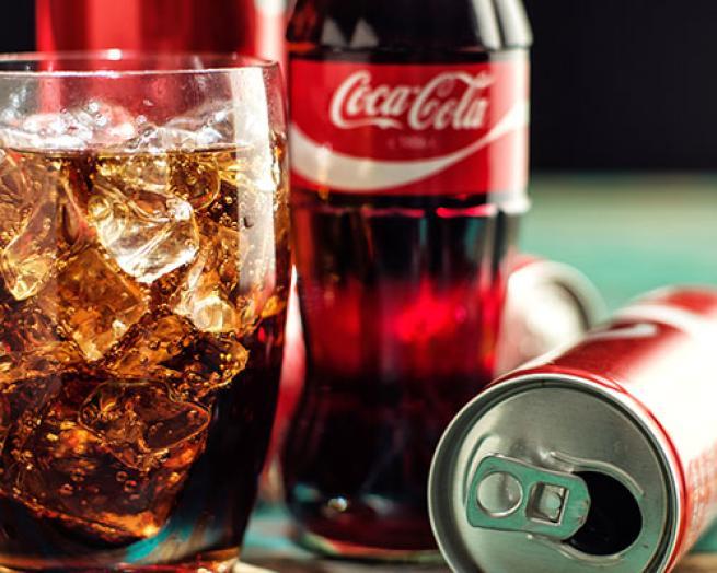 coca-cola wabi digital ecosystem