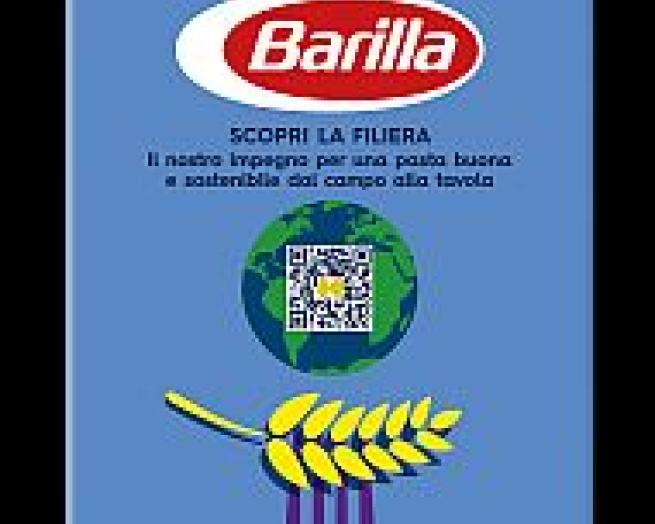 """barilla case study report 1 day ago  a new mit study follows up on the musings of physicist richard feynman,   researchers report that they have found a way to break spaghetti in two,  """"in any  case, this has been a fun interdisciplinary project started and carried out by   the findings were consistent across two types of spaghetti: barilla no."""