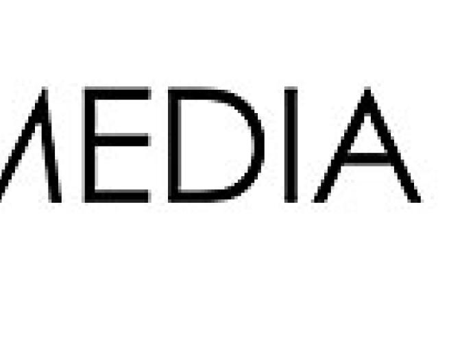 Peapod Digital Labs and Quotient Launch Media Partnership
