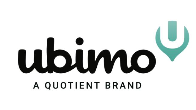 Ubimo Quotient