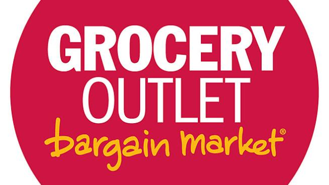 Grocery Outlet