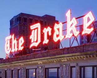 The Drake Hotel (Chicago)