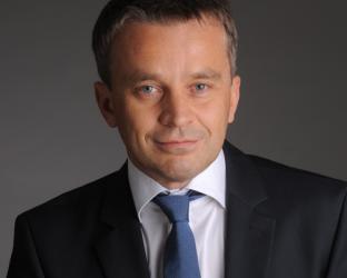 Marc Simonis