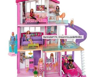 Cambio Tender laringe  Mattel Acquires HIT Entertainment   News   Consumer Goods Technology