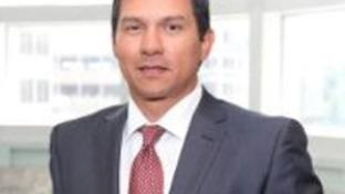 Javier Polit