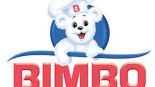 Grupo Bimbo logo