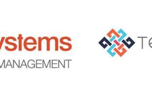 Stibo Systems & Tenovos