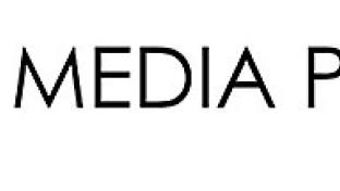 Peapod Digital Labs Media Partnerships Powered by Quotient Technology