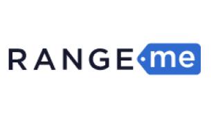 RangeMe